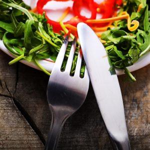 なかなか下がらないコレステロール。コレステロールを下げる10の食品で手軽に改善!