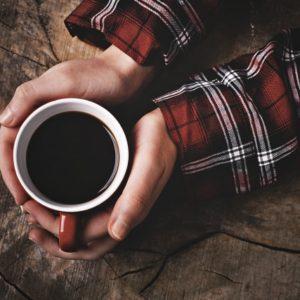 コーヒーが健康に良いって知ってた?コーヒーの健康効果