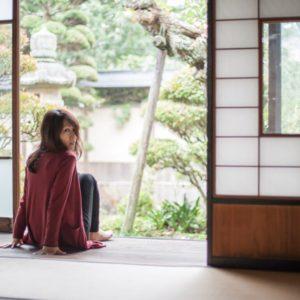 日本茶を美味しく健康的に気軽に飲む方法