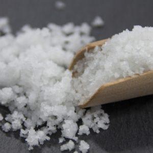 塩はどんな働きをしてるの?オススメの塩をご紹介